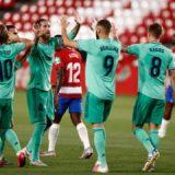 """Reali marshon në La Liga, United """"ngrin"""" në fund! Rikthehet Interi"""