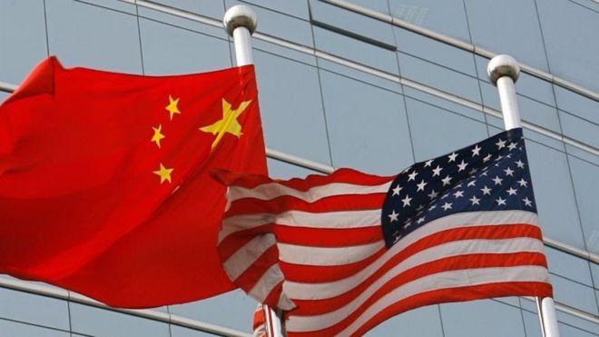 I akuzuari nga Singapori pranon fajin: Jam spiun kinez në SHBA