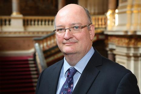 """Miratimi i """"5 Qershorit"""", Norman: Urime Parlamentit, çdo diskutim tjetër të jetë gjithëpërfshirës"""