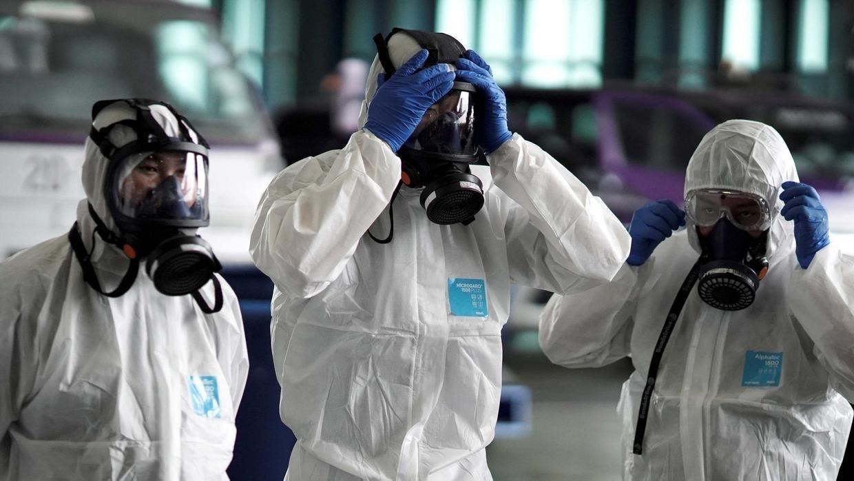 konfirmohen-11-viktima-nga-koronavirusi-ne-serbi
