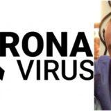 I infektuar me Koronavirus, ndahet nga jeta sportisti 38 vjeçar
