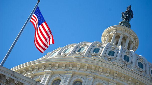 Zyrtarët: Zgjedhjet e 2020-s në Amerikë do të jenë më të sigurtat në histori
