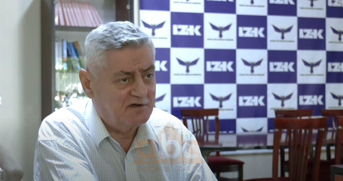 Shehi: Rama po e trajton Kushtetutën si leckë, pa koalicione ikin vota të opozitës