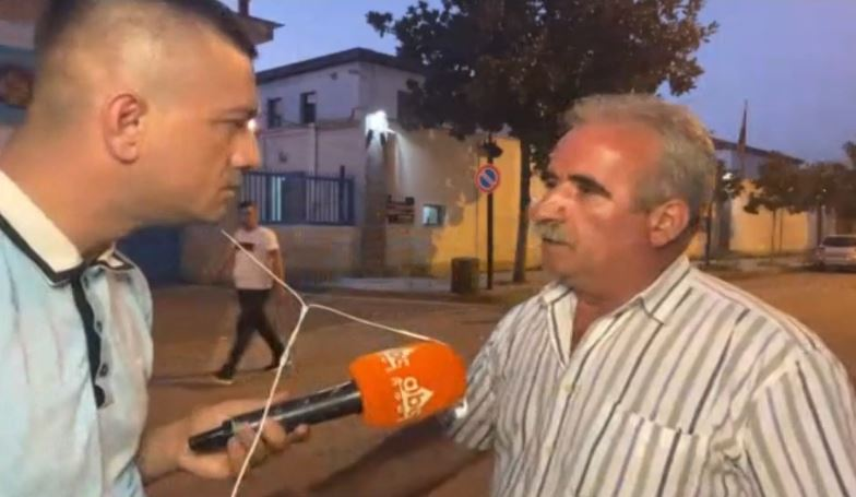 Një nga 6 të shoqëruarit në Elbasan: Ngjarja për arsye konkurrence, arma u vendos qëllimisht
