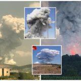 Shpërthim i frikshëm në Turqi, dyshohet për shumë të vdekur