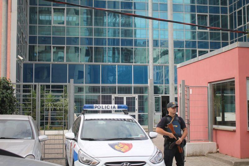 Dosja 339, SPAK lëshon 22 urdhër arreste, mes tyre funksionarë lokalë