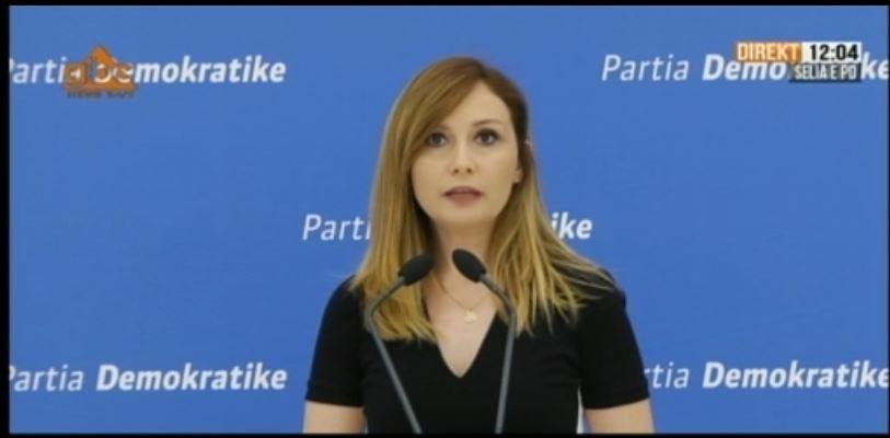 Tabaku: Projekti i Ramës për amnistinë fiskale favorizon politikanët, PD do ta shfuqizojë