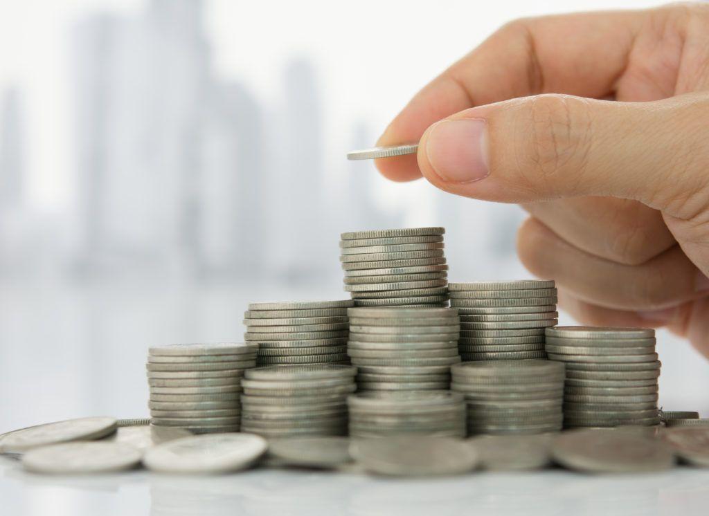 """Heqja e tatimfitimit dhe rritja e pragut të TVSH-së, bizneseve të vogla iu """"falen"""" rreth 35 milion euro në vit"""
