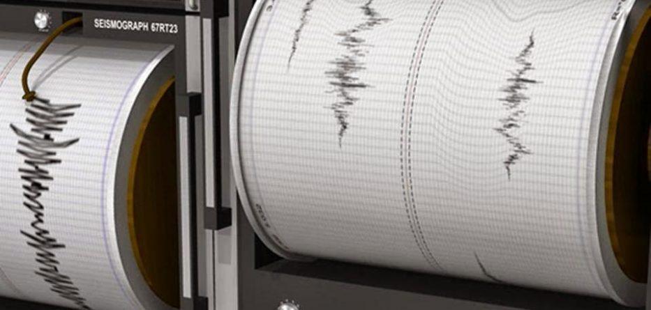 VIDEO/ Tërmeti me madhësi 5.1 godet veriun e Kinës, lëkundjet ndjehen edhe në Pekin