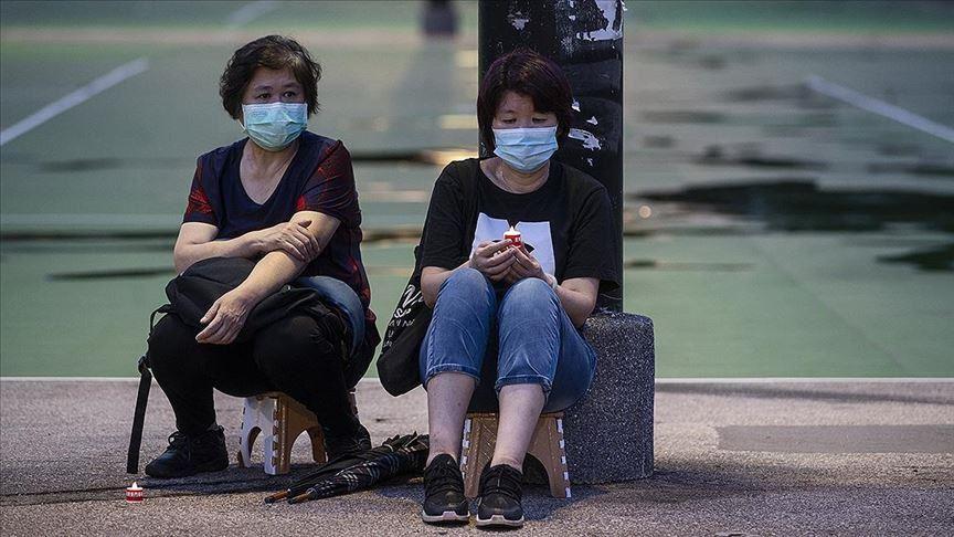 Përballet me valën e tretë të koronavirusit, Hong Kongu shtyn zgjedhjet me 1 vit