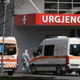 Humbin jetën 6 pacientë nga koronavirusi në dy spitalet COVID