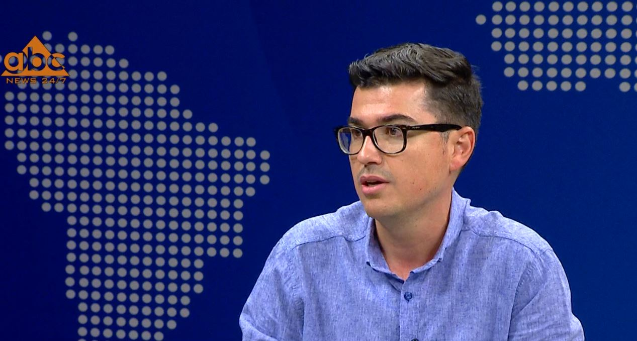 Ndryshimet kushtetuese, Topollaj: Jemi në rrugë të mbarë, kemi akoma shumë për të bërë