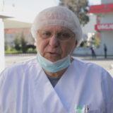 Kalo: Politika përçau mjekët në pandemi, heq dorë nga Komiteti Teknik, por jo nga kontributi im