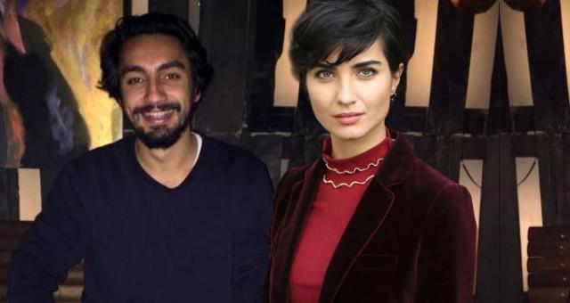 """""""Elif"""" konfirmon ndarjen nga bashkëshorti: Privatësia jonë duhet të respektohet"""