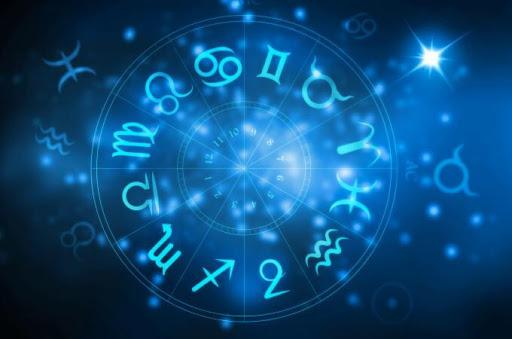 Dinë gjithmonë çfarë të bëjnë, këto janë shenjat më të sigurta të horoskopit