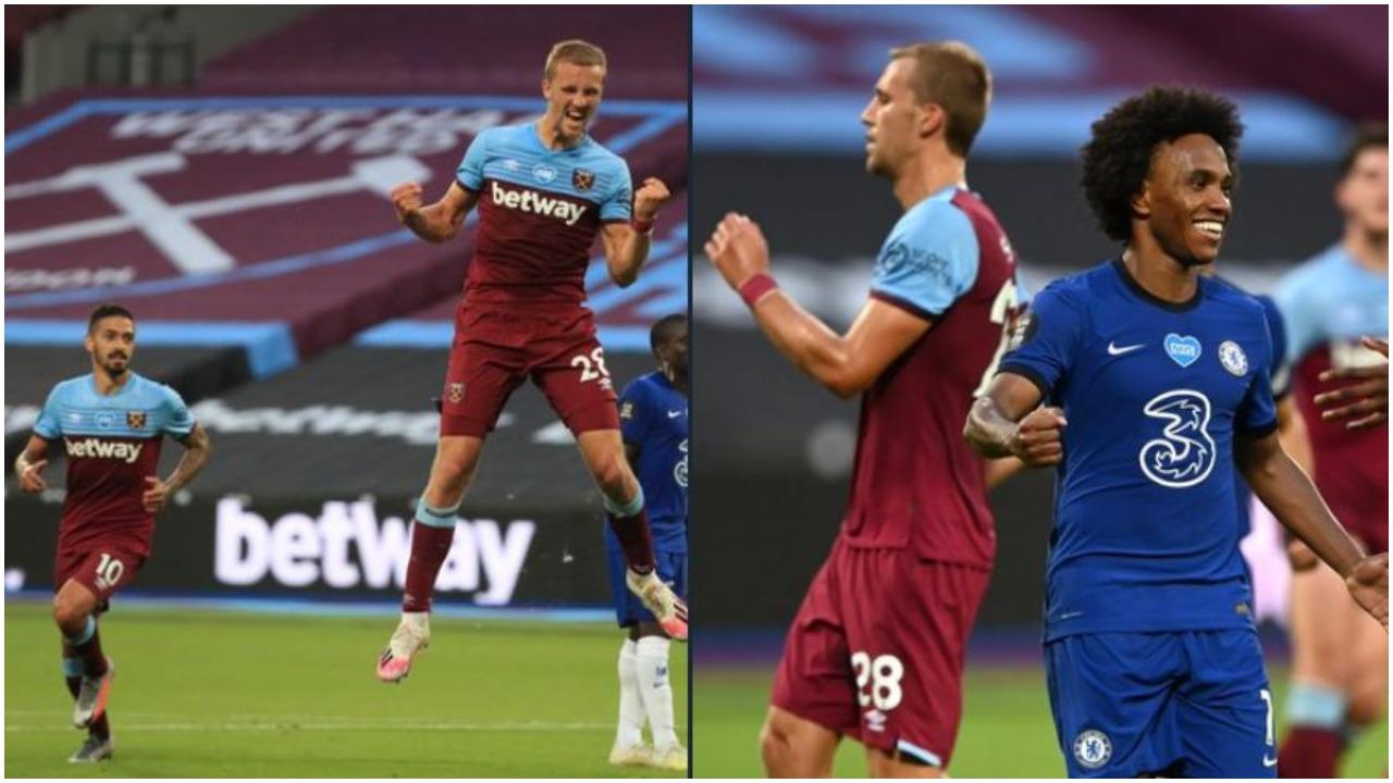 West Ham në merkato, gati milionat për yllin e klubit francez