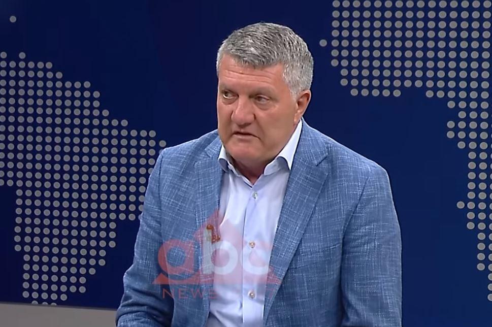 Milaim Zeka në Abc News: Nuk besoj që UÇK ka kryer krime