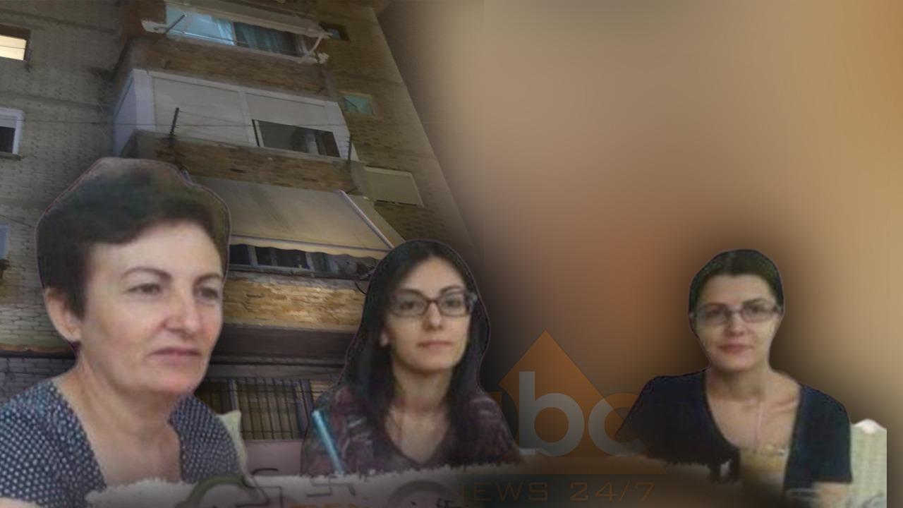 Abc News zbardh ekspertizën: Kur dhe pse vdiqën Anisa e Zhaneta, detajet tronditëse nga ngjarja horror në Tiranë