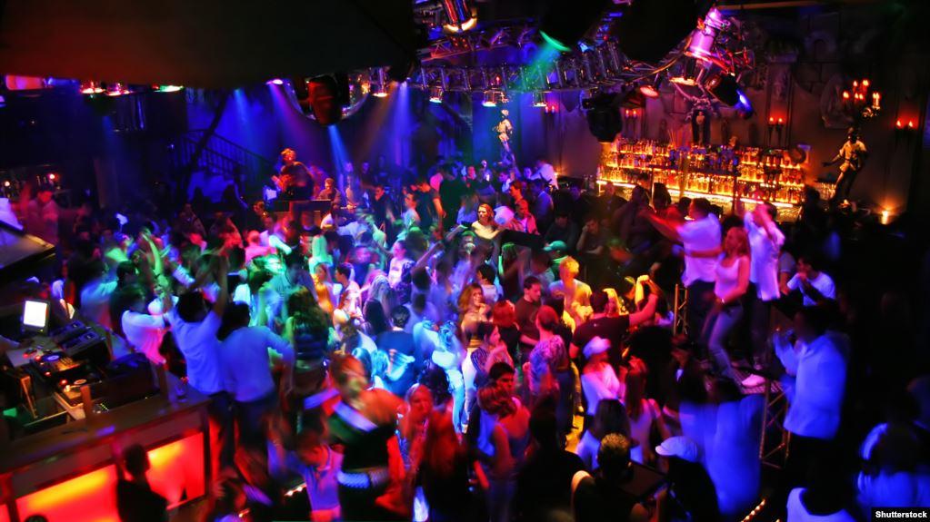 Në klub nate kundër masave anti-Covid, 13 persona shtypen për vdekje pas ardhjes së policisë