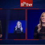 """Ish-opinionisti i """"Big Brother"""" infektohet me Covid-19: Ata që më njohin e dinë"""