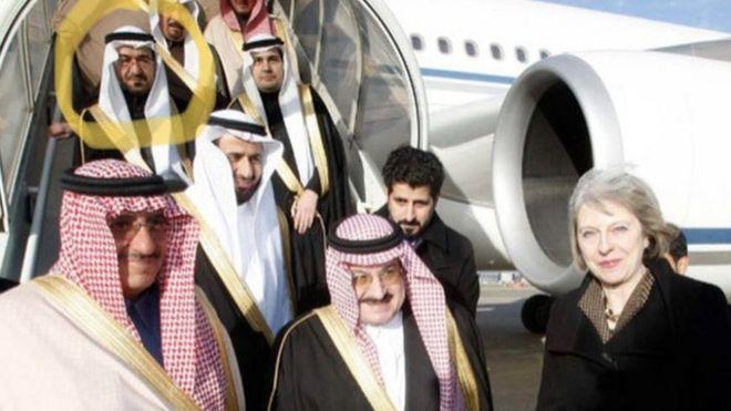 Vrasja e gazetarit, Mohammed bin Salman kërkon ekzekutimin e ish-zyrtarit të inteligjencës