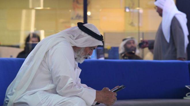 Marrëveshja historike, zhvillohet telefonata e parë mes Izraelit dhe Emirateve të Bashkuara
