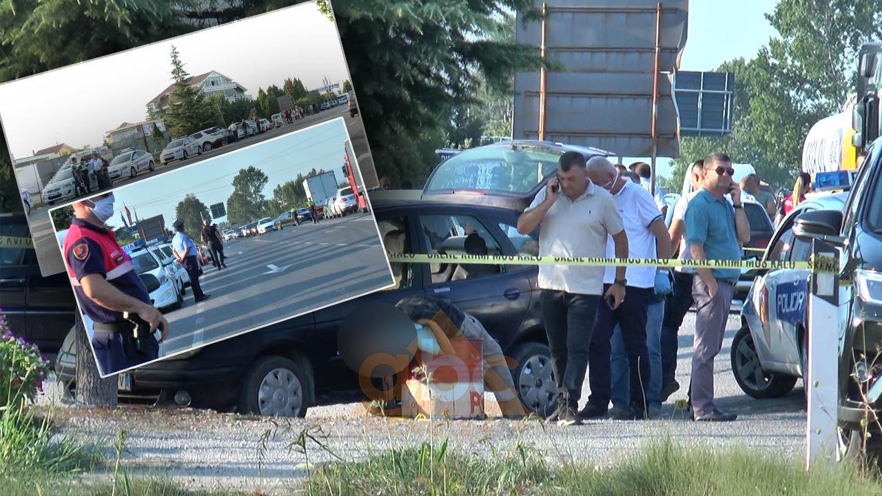 Vrasja në Prezë: Viktima u qëllua 7-8 herë, asnjë gëzhojë nuk u gjend në vendngjarje