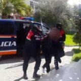 Arrestohen 6 persona në Berat, policia jep detajet