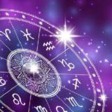 Horoskopi 2 dhjetor, pas tensioneve e debateve sot do të merrni frymë