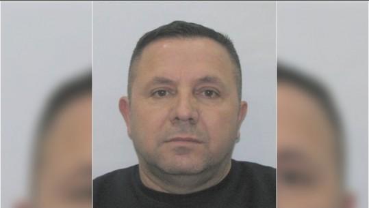 Policia e Shtetit kërkon sërish ndihmë për kapjen e Talo Çelës: 10 mijë euro kush jep informacion