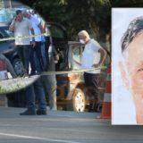 FOTO/ Ky është taksisti që u ekzekutua me 7 plumba dje në Prezë, çfarë dyshon policia