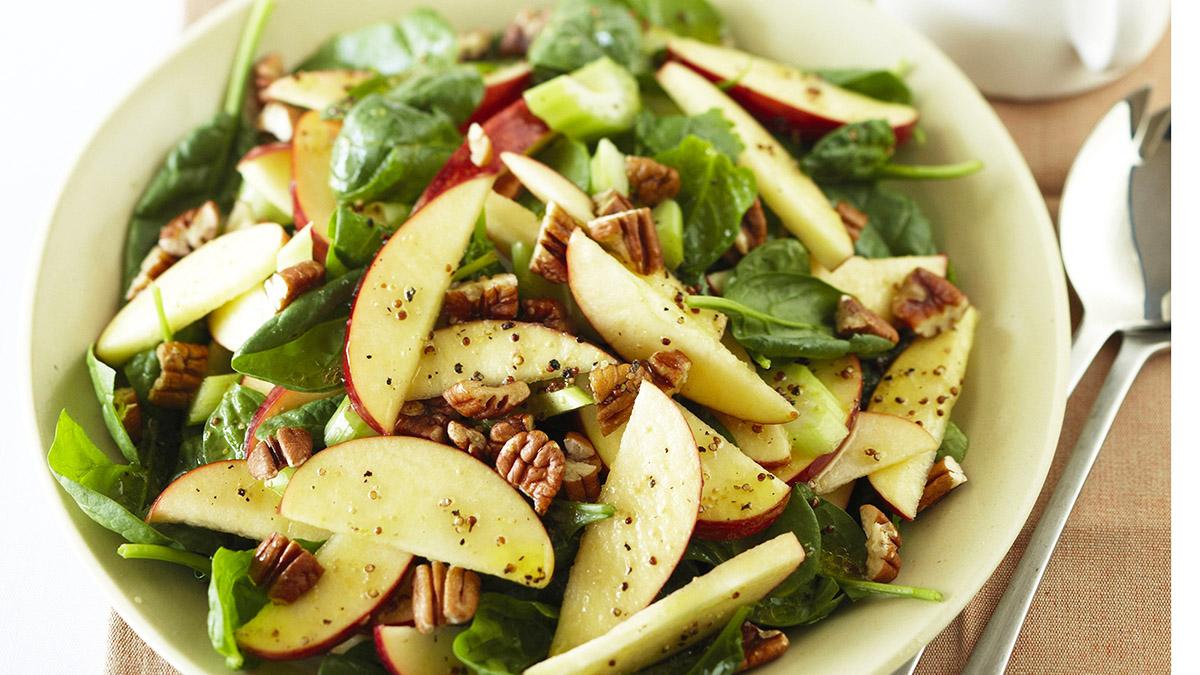 Sipas stinës, këto janë ushqimet që pastrojnë enët e gjakut
