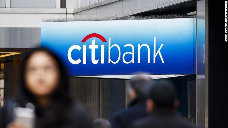 Gjigandi amerikan bankar transferon gabimisht 175 milionë dollarë, fondi nuk ia kthen