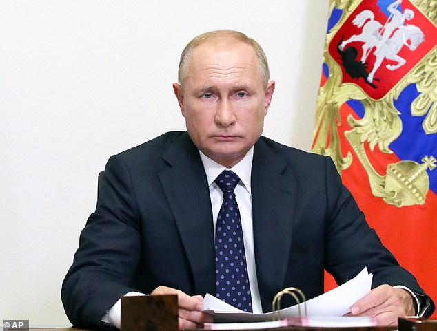 Protestat në Bjellorusi, Putin: Rusia e gatshme të dërgojë policinë