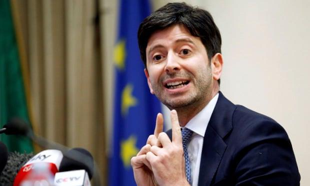 Edhe pse numri i rasteve me Covid-19 po rritet, Italia nuk planifikon vendosjen e një karantine të dytë