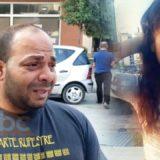 Gjendet në Fushë-Krujë vajza e mitur që humbi në Vlorë
