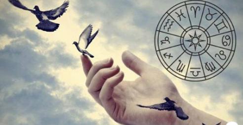 I pret një muaj i suksesshëm, shenjat e horoskopit që do të kenë shumë fat në Gusht