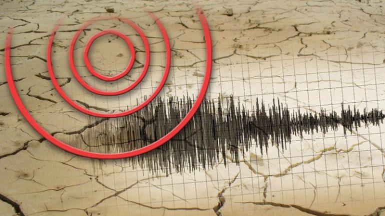 Tërmet i fuqishëm në Filipine, nuk raportohen viktima