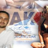 """SPAK  kërkon sekuestrimin e pronave ish-të dashurit të Viola Spiros, si u zbulua """"bosi i kokainës"""" nga prokuroria holandeze"""