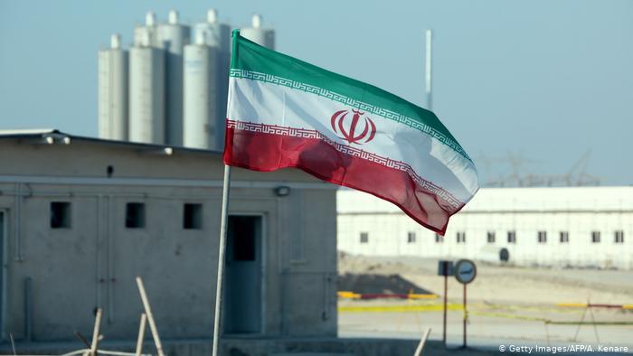 Gjermania, Franca dhe Britania e Madhe refuzojnë kërkesën e SHBA për sanksione ndaj Iranit