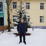 Mjeku u nda nga jeta prej Covid-19, Ministria e Shëndetësisë: Ishte pa punë