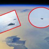 Përplasja me Greqinë, avionët spiun izraelitë ndjekin hap pas hapi anijet turke