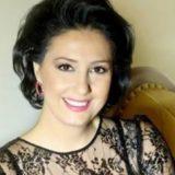 Aida Shtino kërcënon mjekët që luftojnë me Covid-19: S'ka ushtri që ju mbron