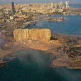Shpërthimi në Beirut, OKB paralajmëron krizë humanitare në Liban