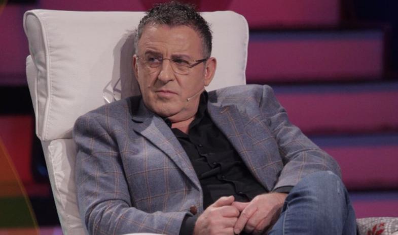 Agron Llakaj humb njeriun e shtrenjtë të familjes, aktori mesazh prekës -  Abc News