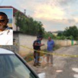 """""""Nuk pendohem, do ndodhte 1 ditë"""", ky është 44-vjeçari që masakroi nënën në Pogradec"""