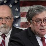 Rishqyrtimi i hetimit mbi Rusinë: Ish-avokati i FBI-së pritet të pranojë fajësinë