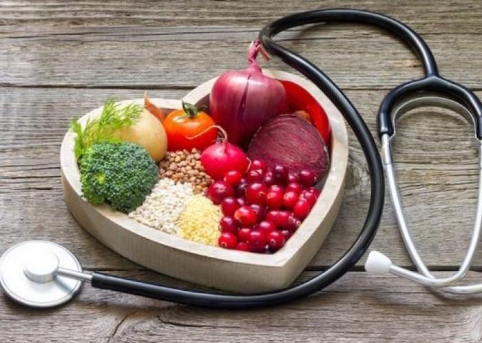 Për një jetë të gjatë dhe të shëndetshme duhet të konsumoni këto ushqime