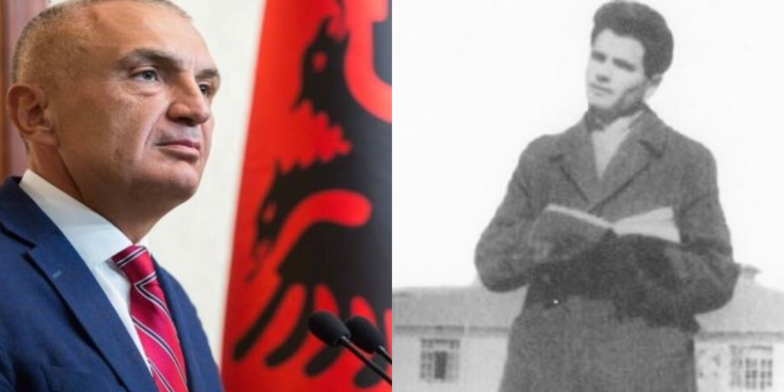 32-vjetori i ekzekutimin të Havzi Nelës, Meta: Litari i xhelatëve nuk do të vrasë ëndrrat e shqiptarëve