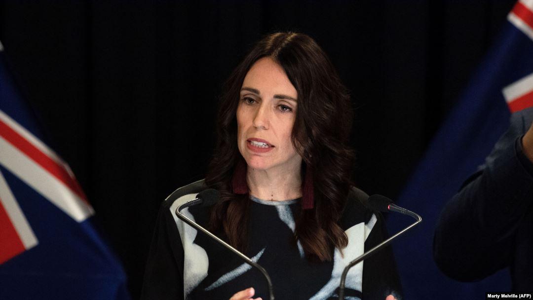 COVID-19, Zelanda e re shtyn me një muaj zgjedhjet e përgjithshme